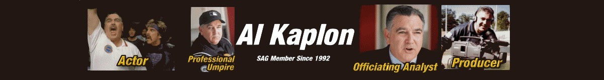 Al Kaplon